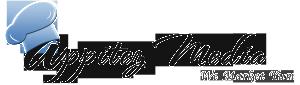 http://gottableapp.com/restaurant/wp-content/uploads/sites/3/2015/02/AM-Logo-final2-300x85.png