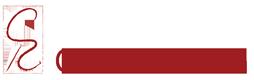 http://gottableapp.com/restaurant/wp-content/uploads/sites/3/2015/06/Cucina-Rustica.png