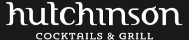 http://gottableapp.com/restaurant/wp-content/uploads/sites/3/2015/06/Hutchinson.png