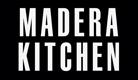 http://gottableapp.com/restaurant/wp-content/uploads/sites/3/2015/06/Madera.png