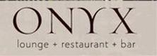 http://gottableapp.com/restaurant/wp-content/uploads/sites/3/2015/06/Onyx.png
