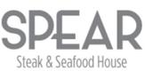 http://gottableapp.com/restaurant/wp-content/uploads/sites/3/2015/06/Spear.png