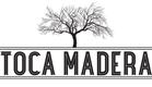 http://gottableapp.com/restaurant/wp-content/uploads/sites/3/2015/06/Toca-Madera.png