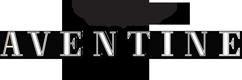http://gottableapp.com/restaurant/wp-content/uploads/sites/3/2015/06/aventine.png