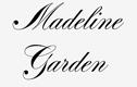 http://gottableapp.com/users/wp-content/uploads/sites/2/2015/06/Madeline-Garden.png