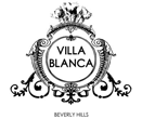http://gottableapp.com/users/wp-content/uploads/sites/2/2015/06/villa-blanca.png
